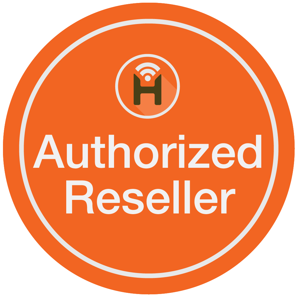 how to become an authorized reseller